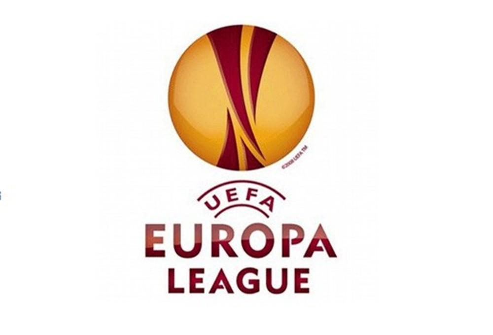 17/09/'09 Voetbal Buitenland In de Europa League wordt vanavond ...: www.hbvl.be/sport/voetbal/voetbal-buitenland/aid863721/vanavond-zes...