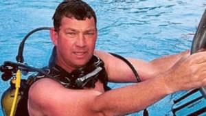 Zoektocht naar vermiste duiker hervat