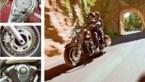 Kawasaki VN 1700 Classic Tourer: Comfort en kracht