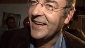 Ook Berlaarse burgemeester jodelde voor Laura (video)