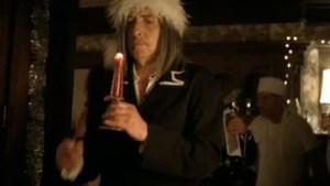 Fans niet opgezet met kerstnummer Bob Dylan (Video)