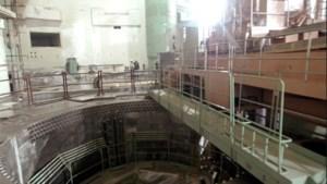 Iran blijft uranium verrijken ondanks resolutie Atoomagentschap
