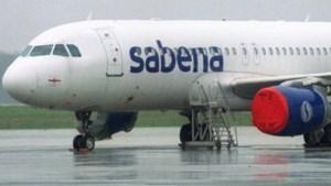 België brengt zaak-Sabena voor Internationaal Gerechtshof