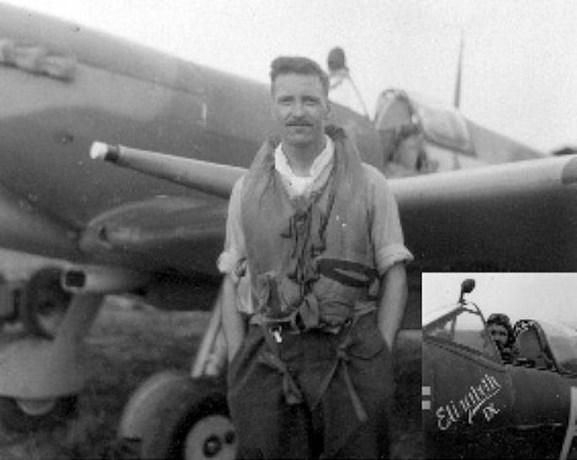 Heemkring op zoek naar meer informatie over Ophoven Airfield