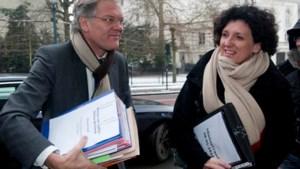 Franstaligen willen niet weten van nultolerantie voor Brussel