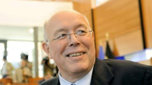 Picqué wil soepeler taaleisen voor Brusselse agenten
