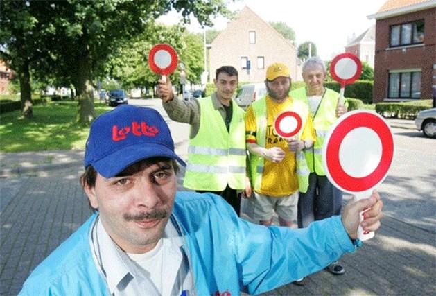 Seingevers willen Ronde van Vlaanderen boycotten
