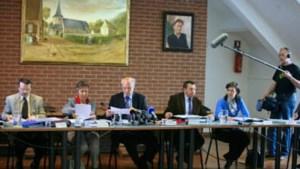Ook Kraainem wil aansluiting bij Brussels Gewest