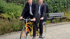 5.000 werknemers doen mee met Bike to Work