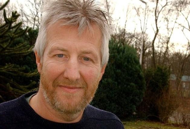 Toon Hermans trekt Limburgse Kamerlijst voor Groen!