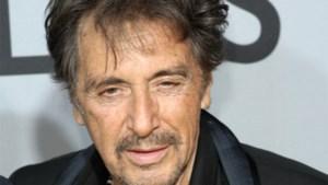 Al Pacino ideale vertolker Frank Sinatra?