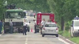 Fietsertje uit Berlaar kritiek na ongeval met vrachtwagen