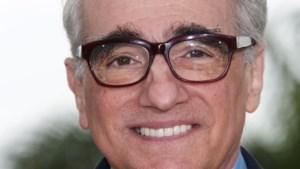 'Boardwalk Empire': Martin Scorsese en HBO slaan handen in elkaar