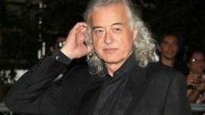 Led Zeppelin-gitarist aangeklaagd wegens plagiaat