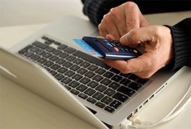 Belgisch gerecht ontdekt oplichting bij internetbankieren