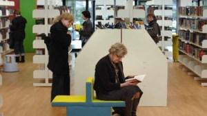 Mogelijke aanpassing bibliotheekreglement Antwerpen na klacht Dewinter
