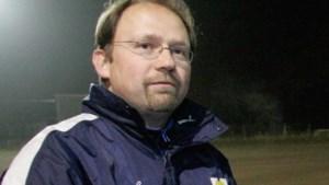Namibië en Zimbabwe ruziën om Kempense bondscoach