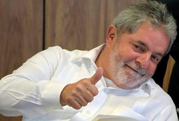 Brazilië kiest nieuwe president