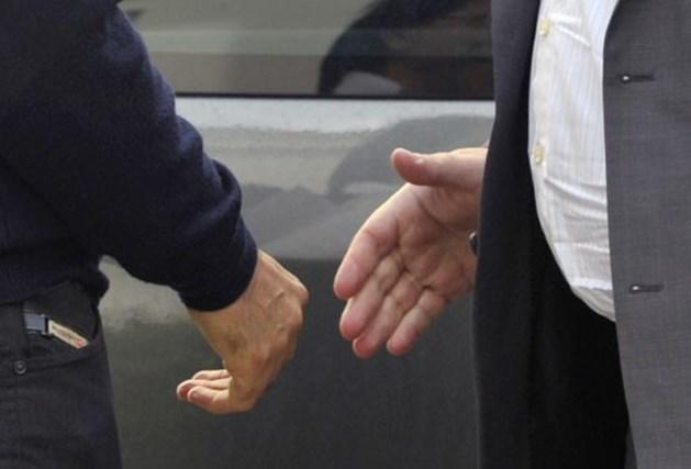 """N-VA stelt ultimatum: """"Onderhandelen zinloos zonder overheveling personenbelasting"""""""