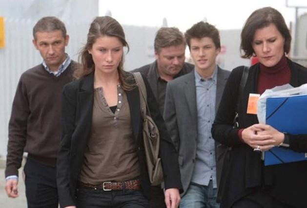 Emotionele getuigenis van Jan De Wilde: herlees het verhoor