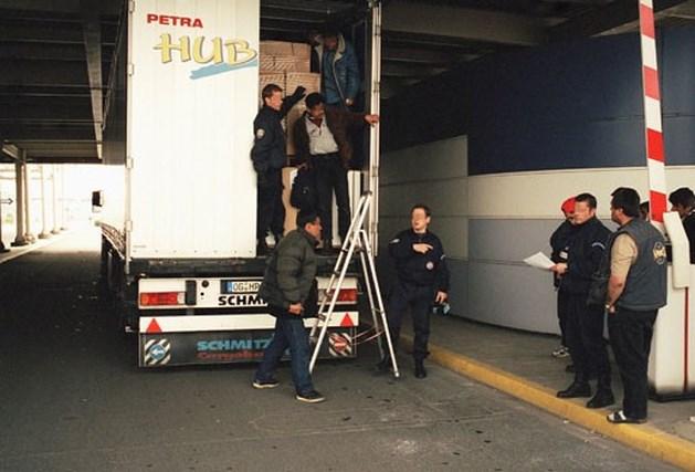 CGKR wil één Europese sociale inspectie tegen mensenhandel