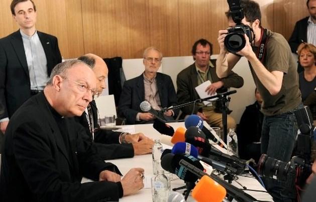 Eerste klacht over aidsuitspraak Léonard binnen bij CGKR