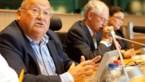 Sp.a wil 'bierbonus' Jean-Luc Dehaene wegbelasten