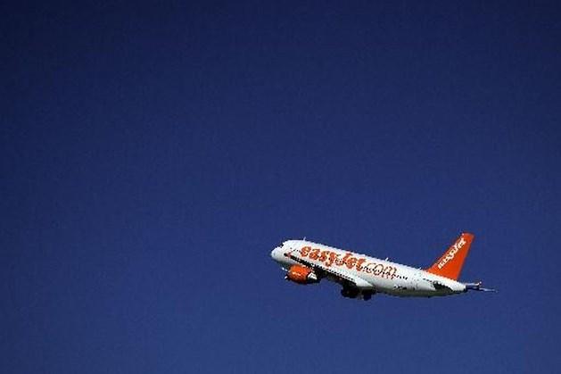 EasyJet gaat vanop Brussels Airport vliegen op Liverpool