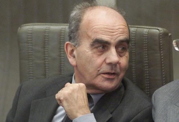 Georges Beerden (72) overleden