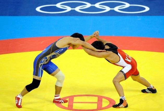 Ook doping op Olympische Jeugdspelen