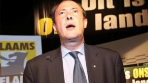 Valkeniers vraagt De Wever stekker uit België te trekken