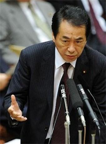 Japanse economie stagneert zegt regering