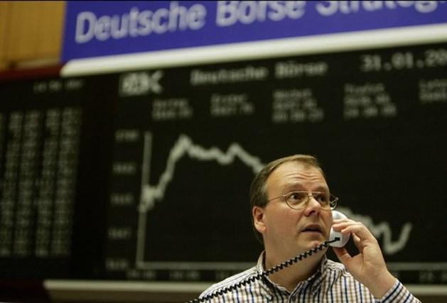 Duits beleggersvertrouwen daalt voor zesde maand op rij