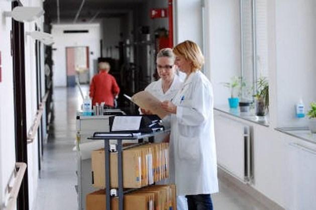 Verzekeraars maken winst op hospitalisatieverzekeringen