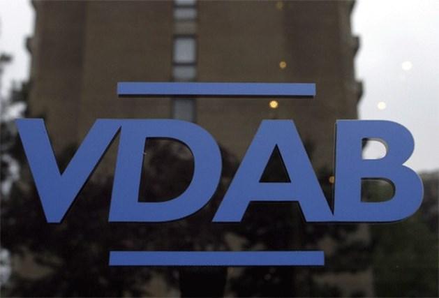 VDAB ziet langdurige werklozen als geschikte vrijwilligers