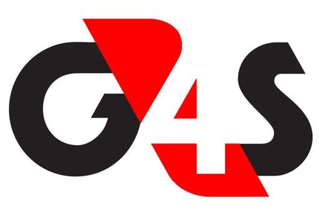 Waardetransporteurs Brink's kunnen aan de slag bij G4S