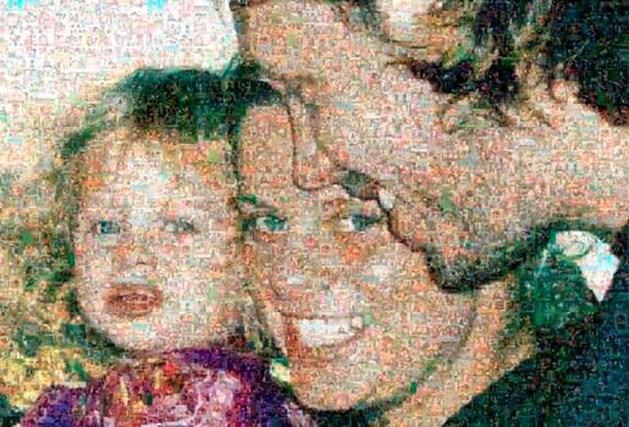 Kim Clijsters naar Europees Parlement voor SOS Kinderdorpen