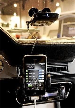 Telecombedrijven waarschuwen Apple