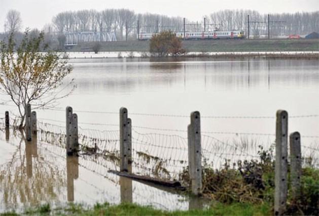 Lichaam vermiste vrouw uit de Schelde gehaald in Temse