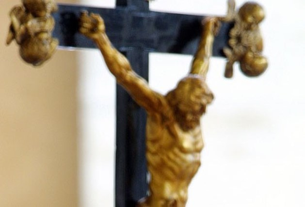 Rapport over godsdienstvrijheid kritisch voor bondgenoten VS