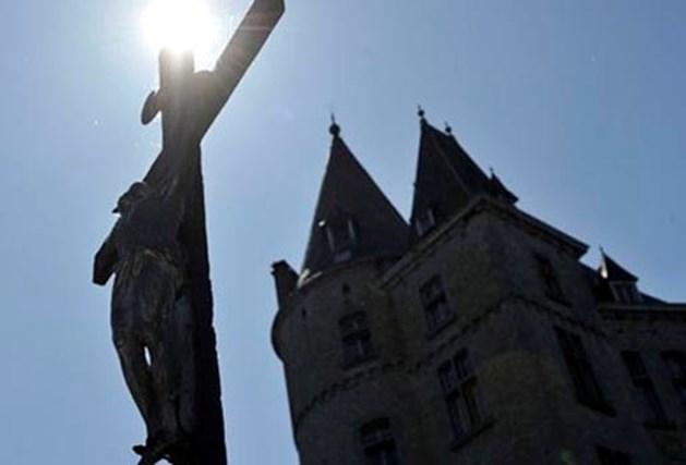 Commissie Seksueel Misbruik: Incestslachtoffers willen traumacentra
