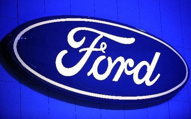 Vlaamse regering en top Ford Europa tekenen akkoorden