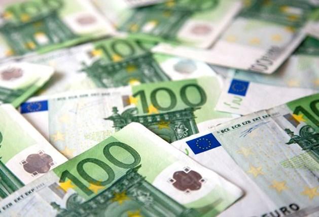 Postcode Loterij geeft 460.000 euro aan verkeerde persoon