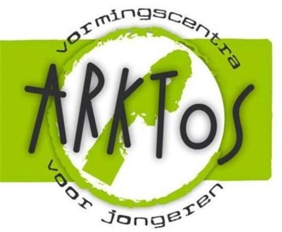 Kinderen- en jongerenwerking op Banneuxwijk