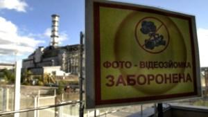 Tsjernobyl gaat open voor toeristen