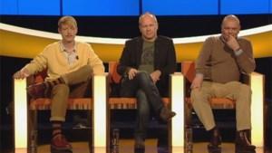 Yves Desmet strandt op 4 deelnames 'Allerslimste Mens'