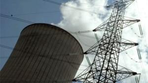 Finland helpt Namibië met kernenergie