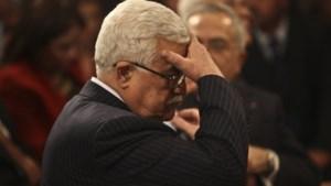 Palestijnen deden in 2008 tevergeefs nooit geziene toegevingen