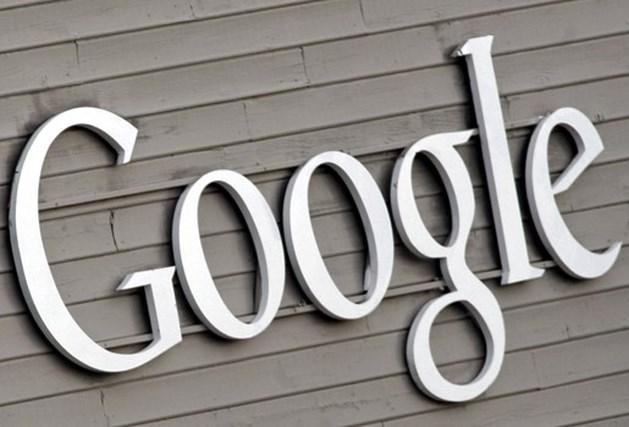Google gaat recordaantal van 6.000 mensen aanwerven