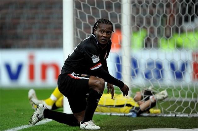 "Manager: ""Nong kan terugkeren naar KV Mechelen"""